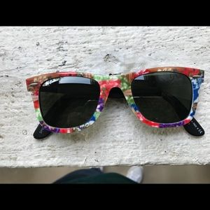 Ray-Bans special series #11